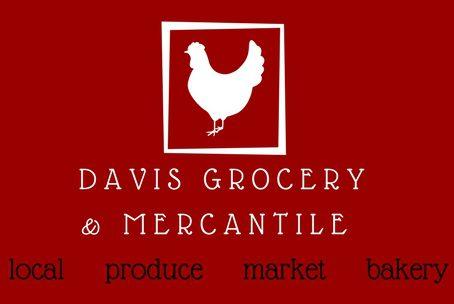 Davis Grocery & Mercantile, LLC