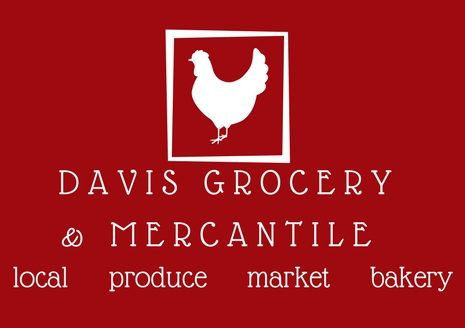 Davis Grocery & Mercantile, LLC